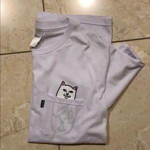 RipNDip Short Sleeve